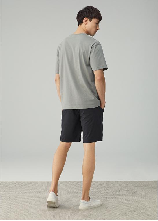 高档纯棉T恤定制(图10)