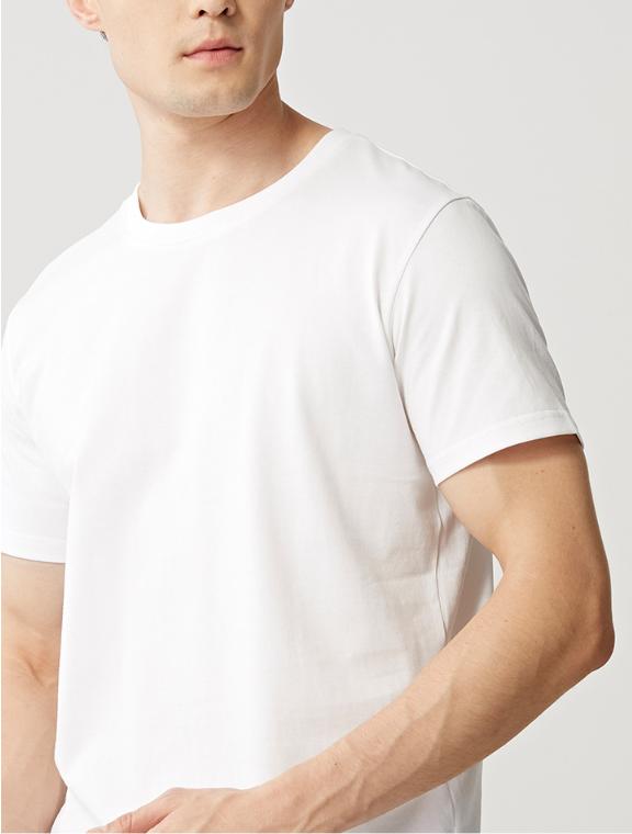 加厚精梳棉精品T恤(图13)